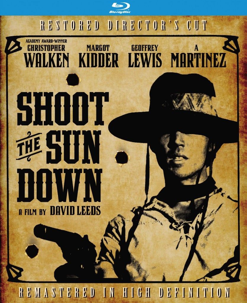 Art blog a husk of meaning shoot the sun down is a film i wrote produced and directed in 1976 it starred christopher walken and margot kidder right before their career making roles biocorpaavc Choice Image